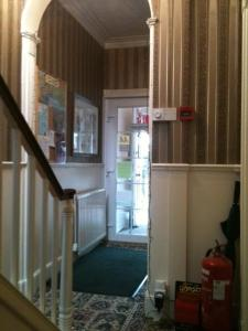 Molyneux Guesthouse, Bed and breakfasts  Weymouth - big - 23