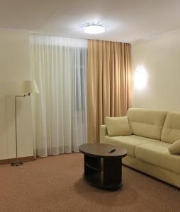 Отель Астери - фото 7