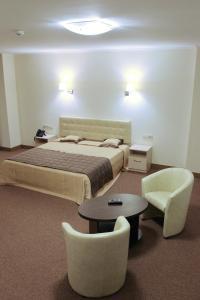 Отель Астери - фото 17