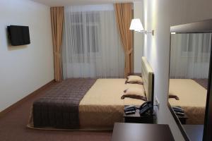 Отель Астери - фото 22