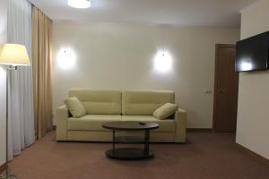 Отель Астери - фото 23