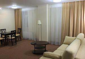 Отель Астери - фото 25