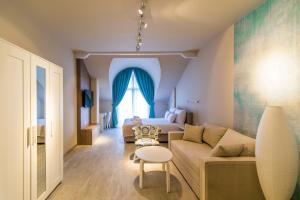 Белград - Garni Hotel D10