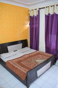 Hotel Shree Ganesh by Unique Rooms
