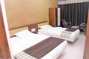 Hotel bansidhar
