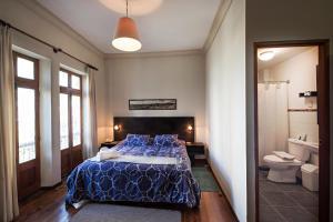 Ла-Пас - Casa Prado Suites