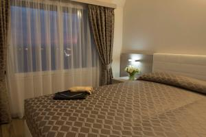 Expo Hotel Milan & SPA Reviews