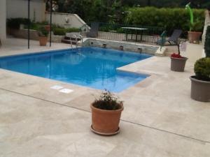 obrázek - Villa les Kikous