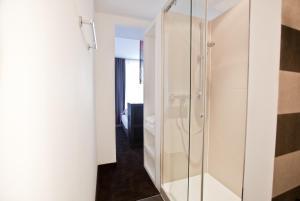 Goodman's Living, Appartamenti  Berlino - big - 6