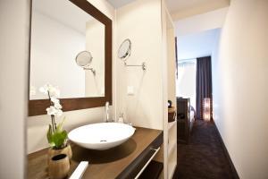 Goodman's Living, Appartamenti  Berlino - big - 17