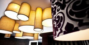 Goodman's Living, Appartamenti  Berlino - big - 32