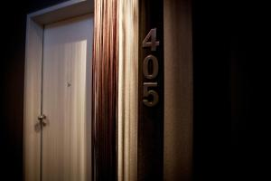 Goodman's Living, Appartamenti  Berlino - big - 38