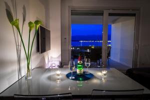 Apartment Ždrijac