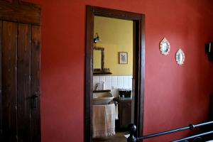 Al Vecchio Fontanile B&B, Bed and breakfasts  Ladispoli - big - 4