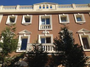 Shangri La Mansion - фото 19