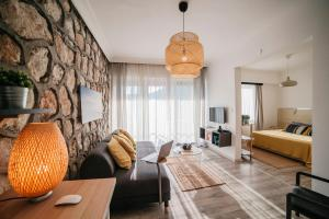 True Blue Boutique Hotel Kalkan