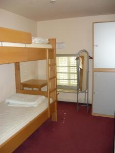 Youth Hostel Rijeka, Hostels  Rijeka - big - 2