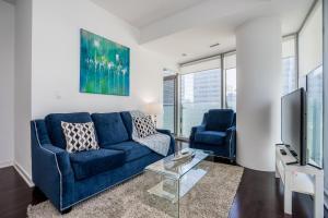 obrázek - Aaira Suites 2 Bedrooms