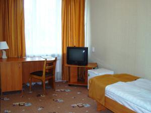 Отель Елец - фото 9
