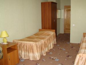 Отель Елец - фото 12