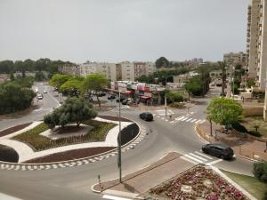 A Picture of Best central place Haifa Akko Beach