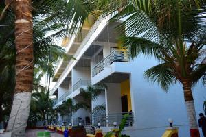 A Picture of Bhalkeshwar Villa & Resort