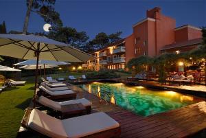 (Barradas Parque Hotel & Spa)