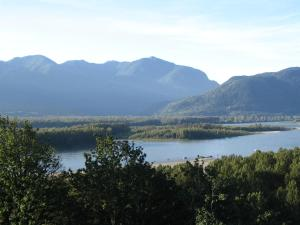 Riverview BandB