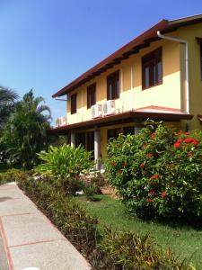 Villas Nasua