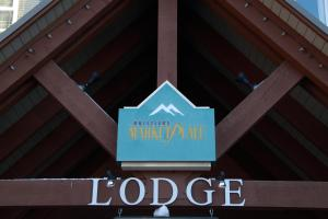 Marketplace Lodge by ResortQuest Whistler - Apartment - Whistler Blackcomb