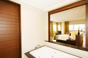 The Heritage Pattaya Beach Resort, Resorts  Pattaya South - big - 22