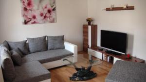 Ferienwohnungen und Zimmer in Nordhausen