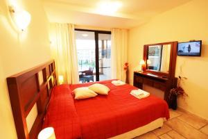 Kaliakria Sea View Passion Apartment