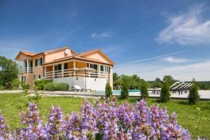 Villa Olea