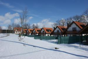 Camp Relax Moravec