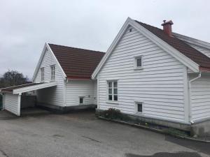 obrázek - Cozy apartment in Kristiansand