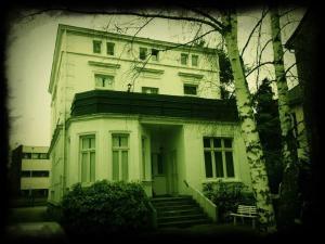 A&S Ferienwohnungen Koblenzer Strasse