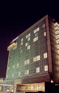 Casa Inn Premium Hotel Queretaro