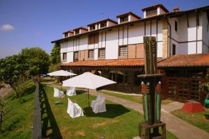 obrázek - Hotel Colegiata
