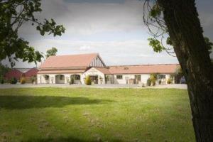 Oxfordshire Inn