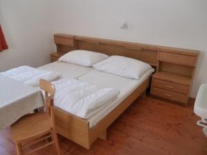 Haus Leng, Дома для отпуска  Хайлигенблут - big - 5