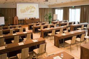 Grand Hotel Savoia (15 of 73)