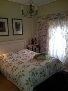 Guesthouse Kleopatra's, Vendégházak  Cangaráda - big - 16