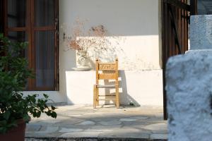 Guesthouse Kleopatra's, Vendégházak  Cangaráda - big - 14