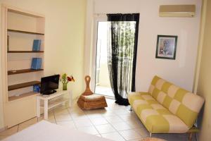 obrázek - Armonia Apartments