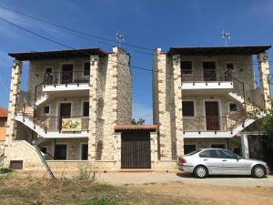 obrázek - Stone House in Afytos