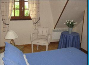 Chambre d'hôte La Mer