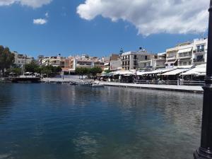 obrázek - PARADIESO Appartement Agios Nikolaos