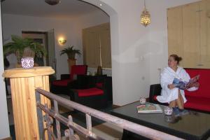 Hotel Wymerts