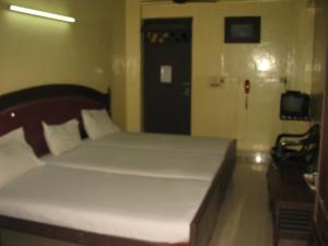 Hotel Sorrento Guest house Anna Nagar, Hotely  Chennai - big - 5